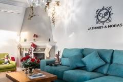Jazmines-y-Moras-Lobby-2