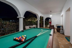 Jazmines-y-Moras-Billiard-1