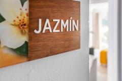 Jazmin-room-2
