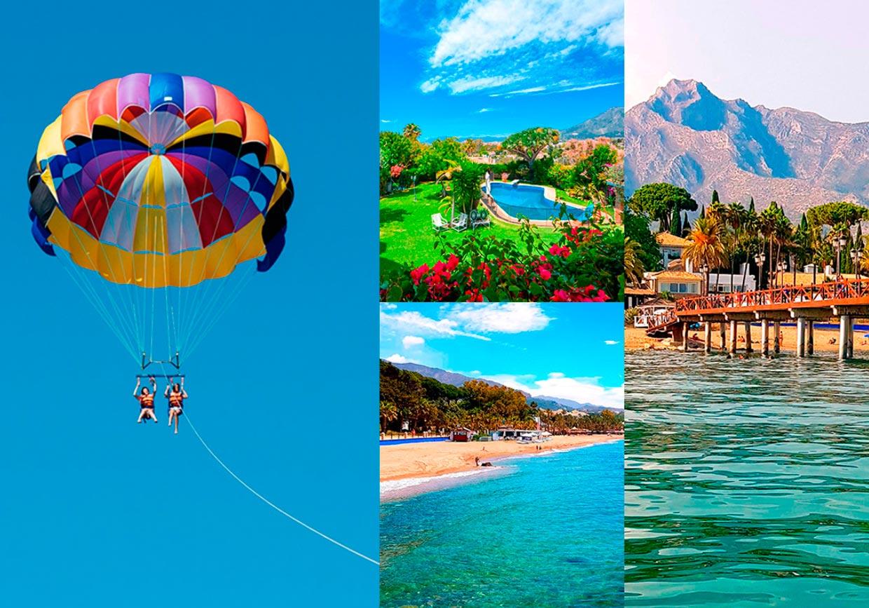 Jazmines-y-Moras-Hotel-Marbella-Experiencias-7