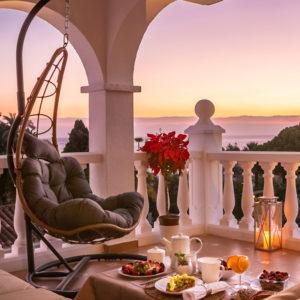 La-Villa-Jazmines-&-Moras-abre-sus-puertas-en-Marbella-M