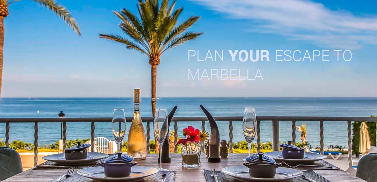 Plan-Your-Escape-To-Marbella-1